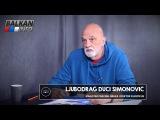 INTERVJU Duci Simonovi