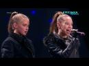 RADIOKIDSFM SHOW XIX Всемирный Фестиваль молодёжи и студентов в Лужниках