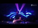 Oscar Mulero - Awakenings Closing Party ADE'16 - TV