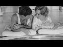 Великий Гэтсби 1974 трейлер