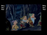 12 Heigh Ho Reprise
