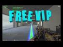 Counter-strike 1.6 JailBreak сервер [FREE VIP] Вип Ликведато Нарко меню бесплатно 23