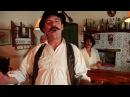 Zarđali Ekser Ja sam Bata iz Banata Official HD video spot Novo 2012 U spotu Banatski Kicoši