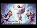 Science Dept - Breathe (Danny Howells' Drifting Dub)