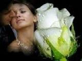 Любить Не Умеешь Ты, #Песни о Любви к Женщине, Игорь Латышко