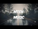 Nervo ft. Timmy Trumpet - Anywhere You Go (Cloudsz Remix)