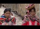Перу. Священная долина Инков. Мачу-Пикчу, Ольянтайтамбо, Саксайуаман