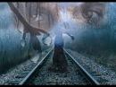 Ученые взвыли от ужаса ЭТО попадает к нам из параллельного мира Врата времени Территория загадок