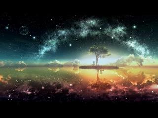 Anime Landscape - Wallpaper Engine