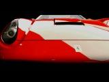 TDU2 Test Drive Unlimited 2  Ferrari trailer (2011)