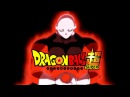 Dragon Ball Super OST - Jiren Theme Song [Extended]