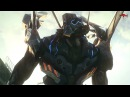 Evangelion Another Impact 720p