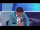 """Жайдарман. """"13 аймақ"""" жайдарман тобы. """"Астана әкімінің кубогы  2013"""""""