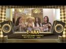 T-ARA (티아라) K-Pop Music Wave 2017 in Penang Promotional Video