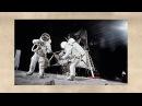 Технология разоблачения лунной афёры США