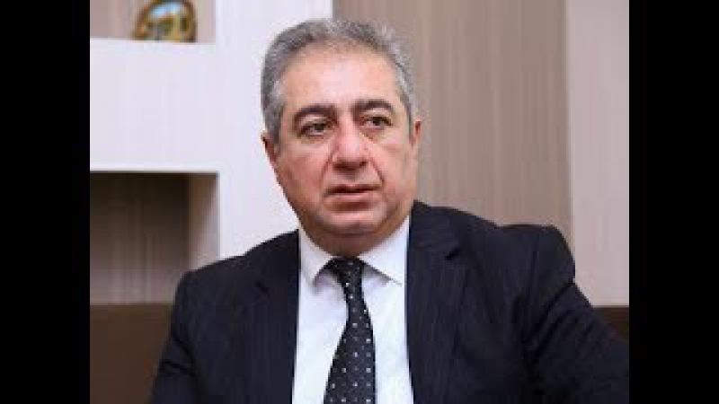 Azərbaycan höküməti bu sazişi nəyə görə imzalamadığına görə izahat verməlidir: Qubad İbadoğlu