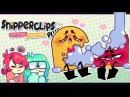 IT STINGS / Snipperclips Plus / Jaltoid Games