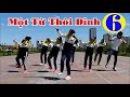 Dandan - Cô Gái Có Bước Nhảy Xem Đi Xem Lại Vẫn Phê | Một Từ Thôi ☀ Đỉnh 6 ☀