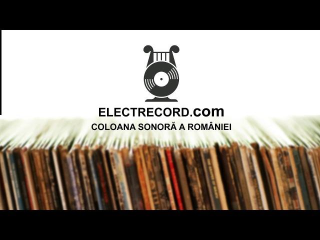 Surorile Kosak - Un cântec simplu