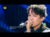 Dimash Kudaibergen - Opera 2.The most beautiful and unique voice in the world today.