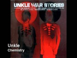Unkle - Chemistry