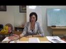 Приставы ФССП РФ незаконно действуют на территории СССР Елена Мурашко