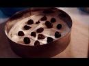 Пошаговый видео-урок вкусного торта