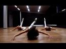 Fergie feat Nicki Minaj - You Already Know Choreo by Olesya Tyrtsen