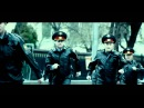 NINTENDO feat QП Run Вася Run