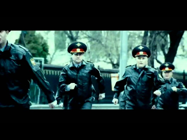 NINTENDO feat QП - Run! Вася Run!
