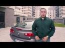 Вся суть французского автопрома. Renault Laguna 2 поколения \ Vitalii Buniaev