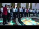 Armenian Wedding Армянская Свадьба Հայկական հարսանիք