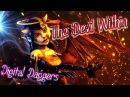 BATIM / SFM The Fallen Angel Digital Daggers - The Devil Within