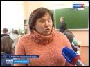 Жители поселка Безбожник испытывают сложности с отоплением ГТРК Вятка