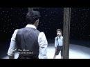 The Mirrow - J.T. Robert's performance