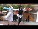HAVA NAGILA DANCE Хава Нагила красивый танец 【PK Funny】