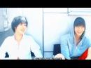 Death Note Drama 2015 Making Of Kubota Masataka Kento Yamazaki