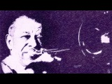 Kid Ory - Ory's creole trombone