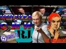 Цензура и свобода слова в РФ Навальный оппозиция в России и журналистика И про Крик ТВ
