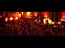 BeatGeeks Warmup w/Suff Daddy Quendolin Fender for Mos Def