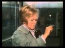 Радости земные 1988 2 серия