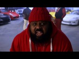 Big Scoob - Bitch Please (Feat. E-40 &amp B-Legit) - Official Music Video