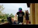 Iseo Dodosound - Fresh Air (Dub Session)