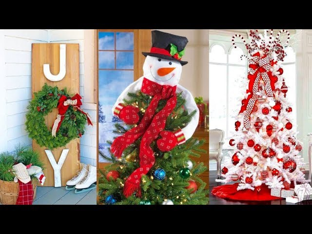DIY ROOM DECOR! 20 Easy Crafts Ideas at Christmas for Teenagers - NEW YEAR DECOR 2018