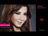Nancy Ajram - Yay Seher Oyounoh (audio)