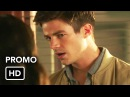 The Flash 4x07 Promo Therefore I Am HD Season 4 Episode 7 Promo