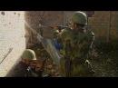 War in Bosnia 1992 1995 Rare Combat Footage