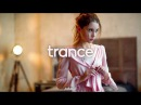 Aneesh Gera & Amber Traill - Ibiza Space (Exouler Radio Edit)