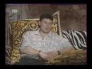 Ю.ХОЙ Передача Кафе Обломов 19.06.1997