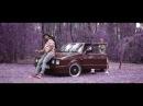 Don Dada (Official Music Video) - K.O (Feat. Okmalumkoolkat)